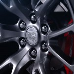 2013 SRT Viper GTS Launch Edition (14)