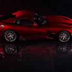 2013 SRT Viper GTS Launch Edition (3)