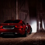 2013 SRT Viper GTS Launch Edition (5)