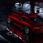 2013 SRT Viper GTS Launch Edition (6)