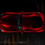 2013 SRT Viper GTS Launch Edition (7)
