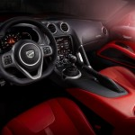 2013 SRT Viper GTS Launch Edition (8)