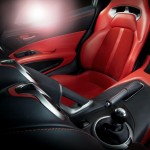 2013 SRT Viper GTS Launch Edition (9)