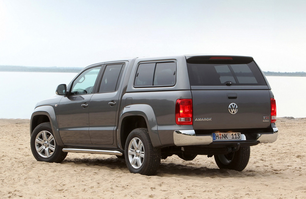 volkswagen s 2013 amarok pickup truck. Black Bedroom Furniture Sets. Home Design Ideas