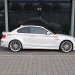 BMW 1M Coupe by G-Power (1)