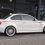 BMW 1M Coupe by G-Power (2)