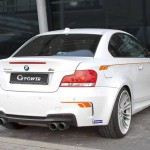 BMW 1M Coupe by G-Power (3)