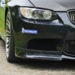 2013 BMW M3 by G-Power (10)