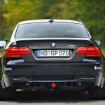 2013 BMW M3 by G-Power (4)