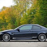 2013 BMW M3 by G-Power (5)