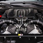 2013 BMW M5 US-Version (11)