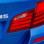 2013 BMW M5 US-Version (6)