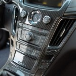 2013 Cadillac VR1200 Twin Turbo Coupe (10)