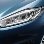 2013 Ford Fiesta Facelift (3)