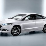 2013-Ford-Mondeo (1)