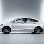 2013-Ford-Mondeo (2)