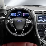 2013 Ford Mondeo (3)