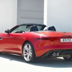 2013 Jaguar F-Type (3)