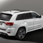 2013-Jeep-Grand-Cherokee-SR8 Special Edition (1)