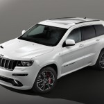 2013-Jeep-Grand-Cherokee-SR8 Special Edition