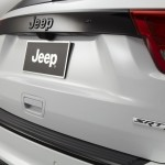 2013-Jeep-Grand-Cherokee-SR8 Special Edition (5)