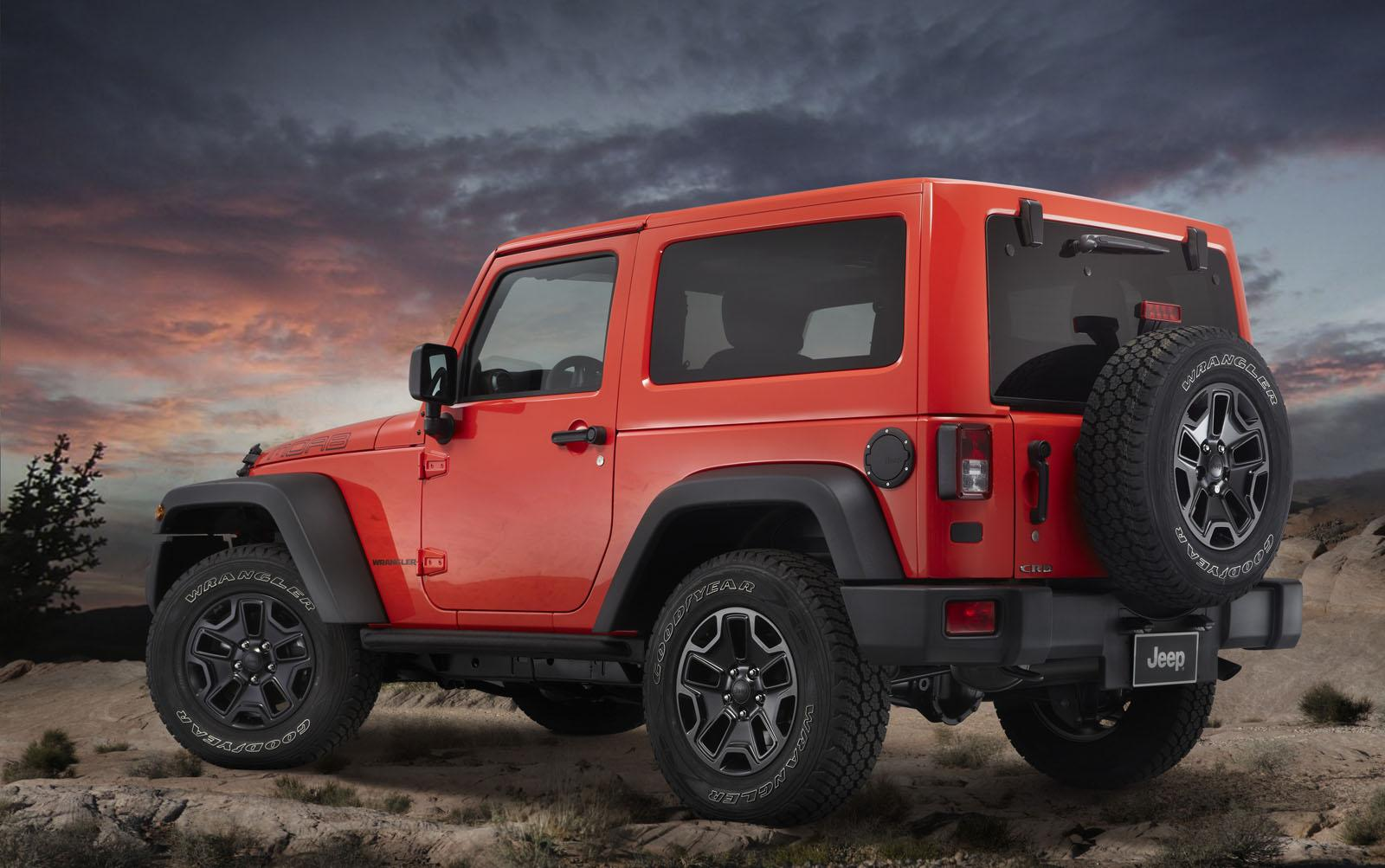 jeep to launch 2013 three models at paris motor show. Black Bedroom Furniture Sets. Home Design Ideas