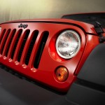 2013 Jeep Wrangler Moab Special Edition (2)
