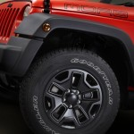 2013 Jeep Wrangler Moab Special Edition (3)