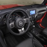 2013 Jeep Wrangler Moab Special Edition (4)