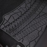 2013 Jeep Wrangler Moab Special Edition (6)