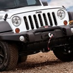 2013 Jeep Wrangler Unlimited Moab (3)