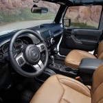 2013 Jeep Wrangler Unlimited Moab (4)