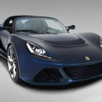 2013 Lotus Exige S 150x150 2013 Lotus Exige S   A Car Review