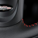 2013 Mini Countryman John Cooper Works (12)