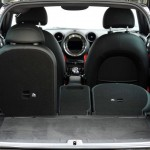 2013 Mini Countryman John Cooper Works (14)