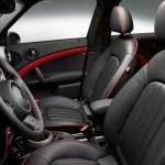 2013 Mini Countryman John Cooper Works (6)