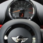 2013 Mini Countryman John Cooper Works (7)