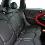 2013 Mini Countryman John Cooper Works (8)