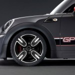 2013 Mini John Cooper Works GP (12)