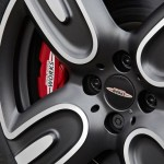2013 Mini John Cooper Works GP (16)