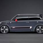 2013 Mini John Cooper Works GP (2)