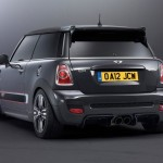 2013 Mini John Cooper Works GP (3)