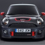 2013 Mini John Cooper Works GP (4)