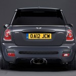 2013 Mini John Cooper Works GP (5)