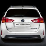 2013 Toyota Auris Touring Sports (4)