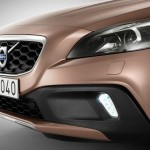 2013 Volvo V40 Cross Country (8)