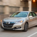 2014-Honda-Accord_PHEV (1)