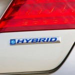 2014-Honda-Accord_PHEV (14)
