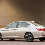2014-Honda-Accord_PHEV (3)
