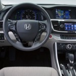 2014-Honda-Accord_PHEV (5)